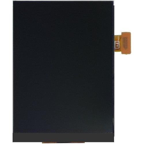 Lcd Samsung Y Gt-s5360