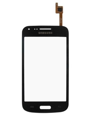 Touch Samsung Galaxy Trend 3 Core Plus G3502 Grafite