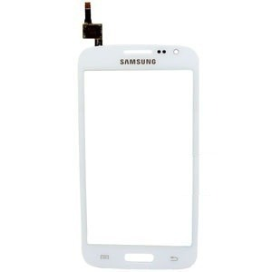 Touch Samsung S3 Slim Sm-G3812 Branco Original