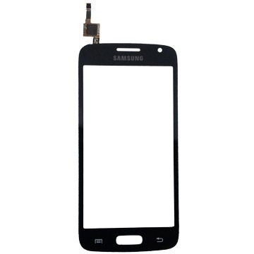 Tela Touch Samsung Galaxy S3 Slim Sm-G3812 Azul AAA