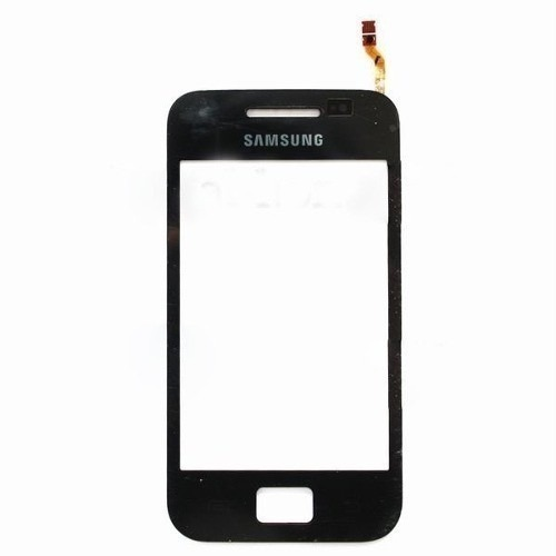 Tela Touch Samsung Galaxy Ace GT-S5830b AAA