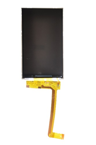 Lcd Meu An400 Dual Chip 3g