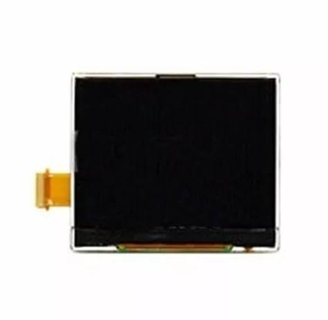 Display Lcd LG C199 C397 C333
