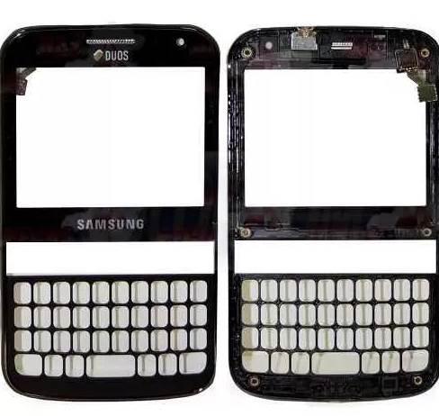 Touch Com Aro e Teclado GT-B5512
