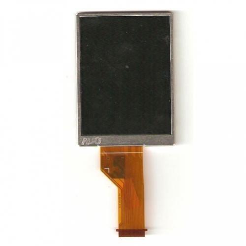 Display Lcd Samsung L310 l313 m310 pl6 pl20
