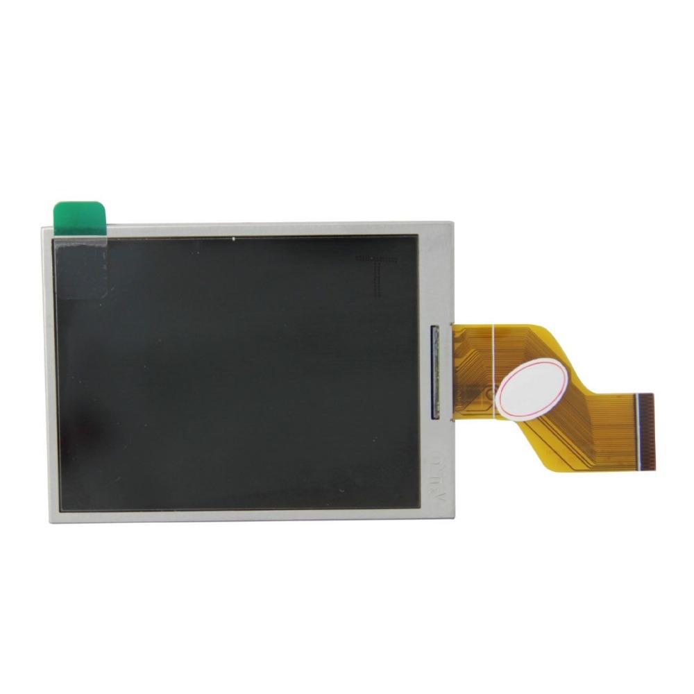 Lcd Camera Sony W710
