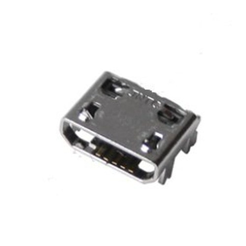 Conector Carga Samsung Fame s6810 s6812 G130 S7392 G313 G316 S5282 S6792