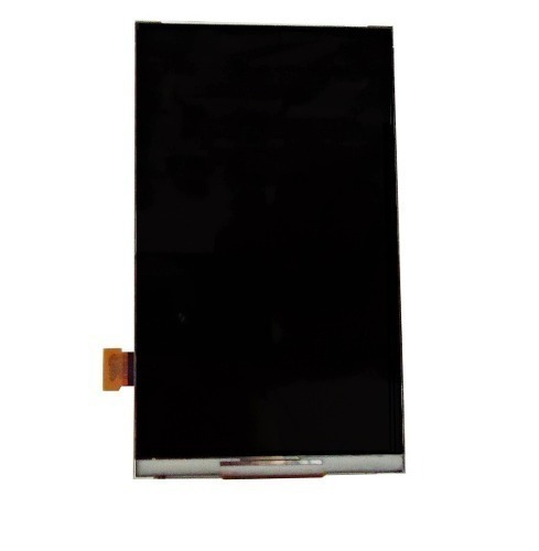 Display Lcd Samsung Galaxy Win Gt-I8552