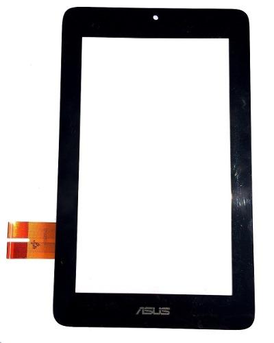 Touch Tablet Asus Memo Pad Me172v-1b134a Preto 7 Polegadas