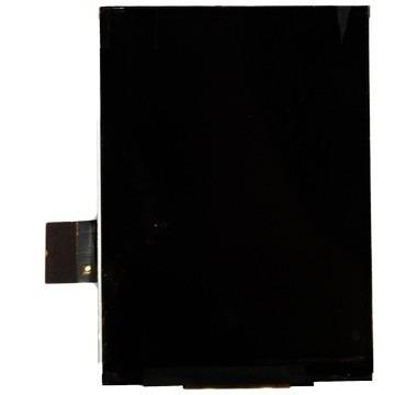 Lcd LG Optimus L3 Ii 2 E435 E430 1 Linha