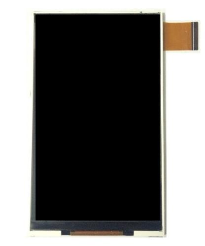 Display Lcd Multilaser M5 Nb049 Nb050 5 Polegadas