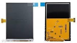 Display Lcd Samsung Galaxy Fame Lite S6790 S6792