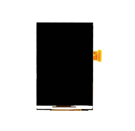 Lcd Samsung Galaxy Fame Lite S6790 S6792