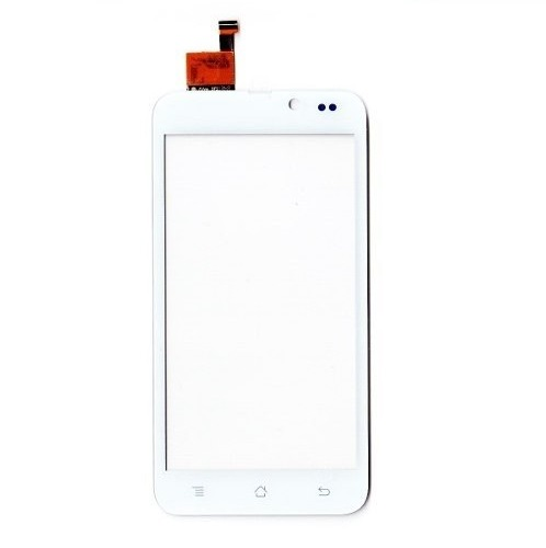 Tela Touch Blu Advance A310i Branco