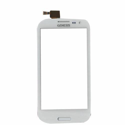 Touch Genesis Gp463 Branco
