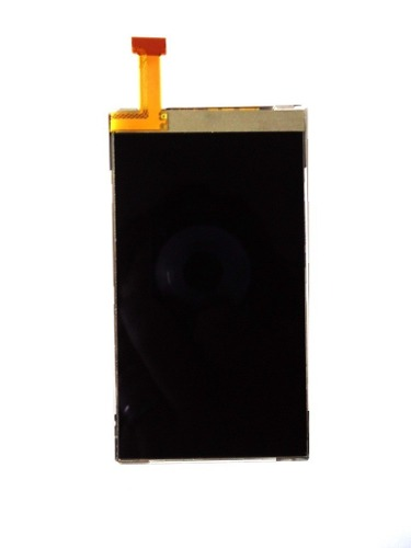 Display Lcd Nokia N500 c6-00 c5-03 5230