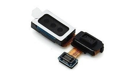 Alto Falante Sensor Proximidade Samsung S4 Gt I9500 I9505