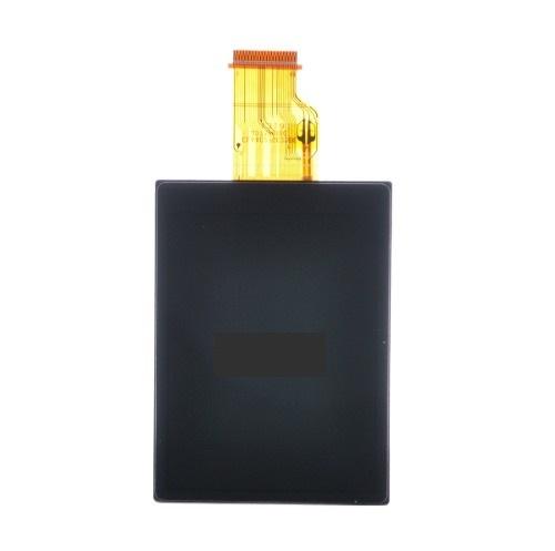 Display Lcd Principal Cam Sam DV100 DV2014 ST77 DV150F PL120