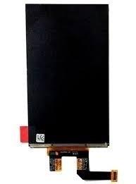 Display Lcd LG L80 D380 D385