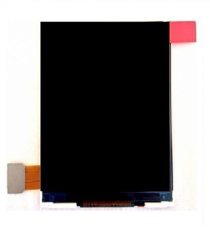 Display Lcd Lg Optimus L1 E410 E415