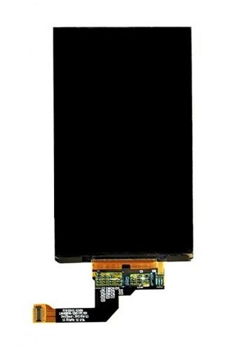 Display Lcd Lg Optimus L5 Ii 2 E450 E455 E460 L50 D227 D221