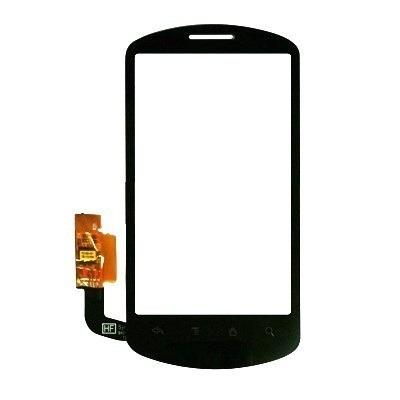 Touch Huawei U8800 Ideos X5 Preto