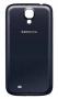 Tampa Bateria Traseira Samsung Galaxy Gt-I9192 Preto