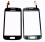 Touch Samsung Gt-I8160L Preto - 1ª Linha