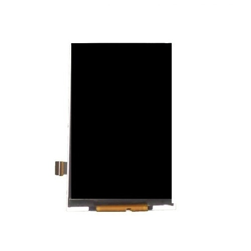 Display Lcd Blu Dash D270 4.0
