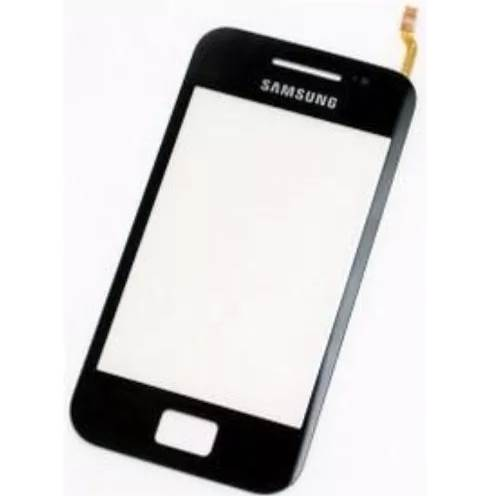 Touch Samsung Galaxy Ace GT-S5830