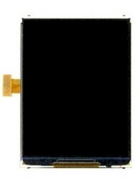 Display Lcd Samsung Galaxy Pocket Neo S5310 S5312 - 1ª Linha