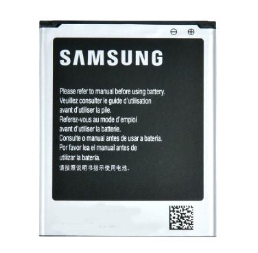 Bateria Samsung Galaxy Gt-I8190 S3 Mini 1 Linha