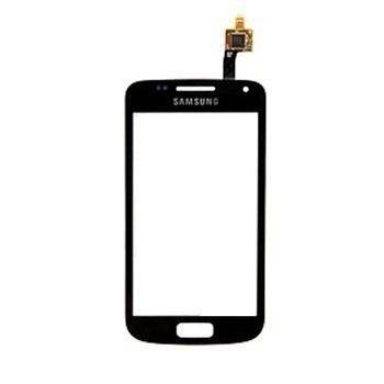 Tela Touch Samsung Galaxy Gt-I8150 W