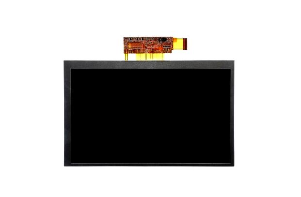 Lcd Samsung Galaxy Tab 3 Lite Sm-T110 T111 T113 T116 T117