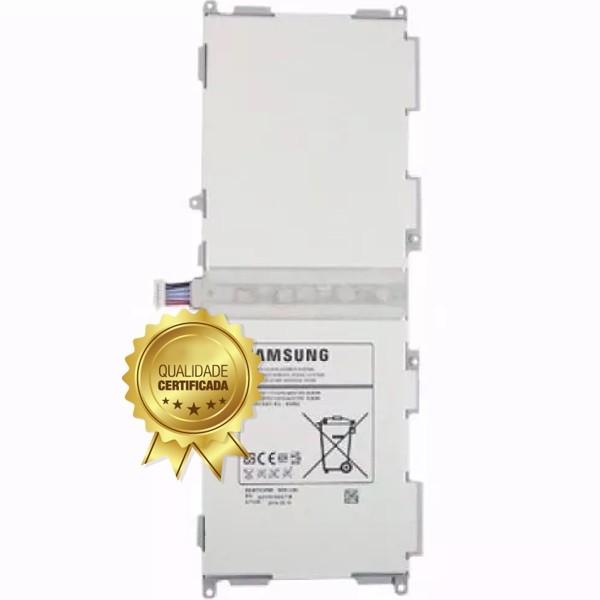 Bateria Samsung Tab 4 Sm-T530  BT530FB 6800 Mah 1 Linha