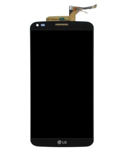 Frontal Touch e Lcd LG G Flex D955 D956 D 955 D 956
