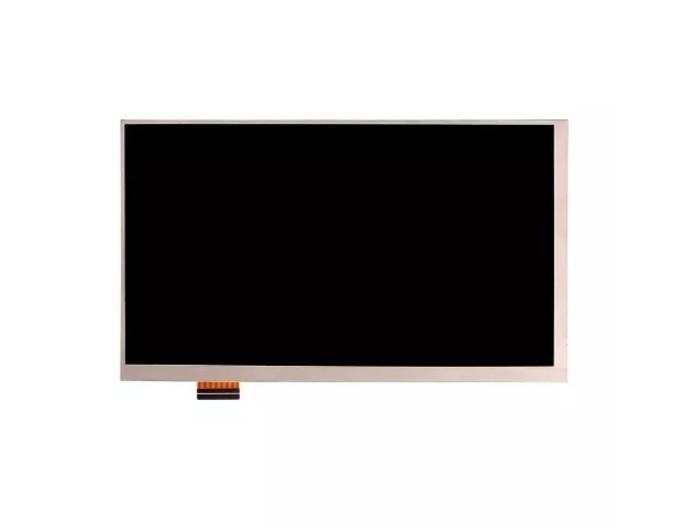 Lcd Tablet Multilaser M73g Nb162 7 Polegadas