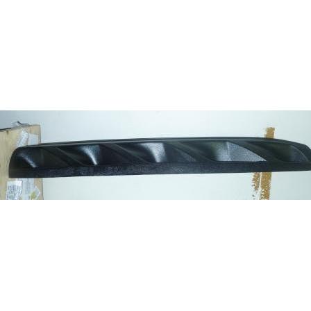 Estabilizador Jet Ski Sea Doo 4 tempos lado esquerdo (LH) ( Gti / Gtx / Rxp / Rxt / wake)  - Radical Peças - Peças para Jet Ski