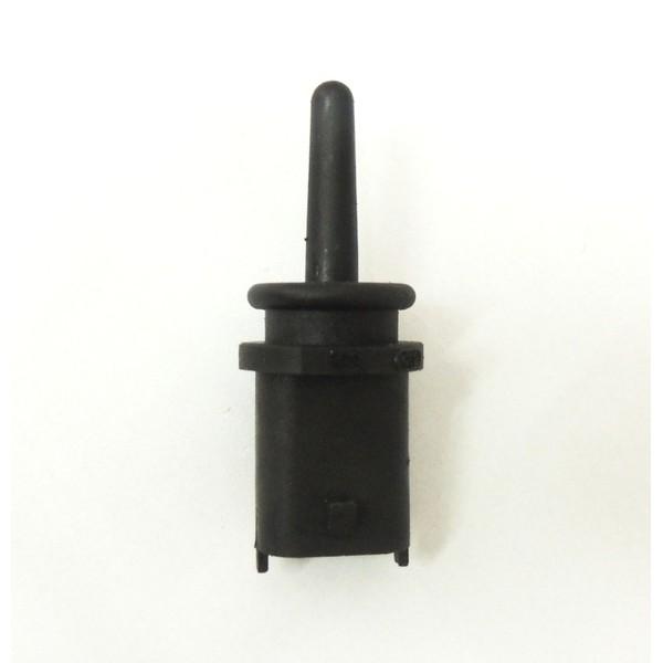 Sensor de Temperatura para Jet Ski Sea Doo GTI/GTX/RXP (Pressão Ar)  - Radical Peças - Peças para Jet Ski