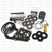 Kit completo de motor para Jet Ski Sea Doo 580cc