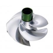 Helice Solas para Jet Ski Sea Doo Rxp-x 260 /Rxt-x 260/Gtx is 260 Modified 16/21