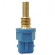 Sensor de Temperatura para Jet Ski Sea Doo RXT-X 260  (Azul) 420222422