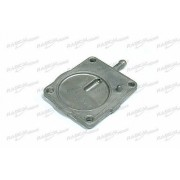 Tampa Carburador para Jet Ski Sea Doo GS/GTI/XP