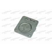 Tampa do Carburador para Jet Ski Sea Doo - GTI/HX PTO