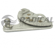 Alavanca Carburador para Jet Ski XP 96