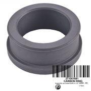 Anel de Carbono para Jet Ski Sea Doo (40mm) 271001681
