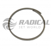 Anel Interno Escape Jet Ski Kawasaki 750