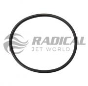 Anel Vedação Turbina Jet Ski Sea Doo GTI RFI