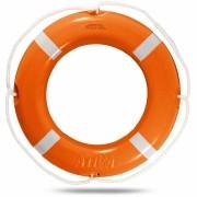 Boia Salva-Vidas Classe I 70 cm