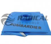 Capa de Banco Jet Ski Sea Doo GTI 03/04 Azul